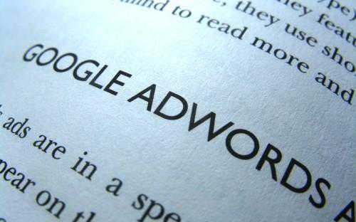 google-adwords-presentatie_