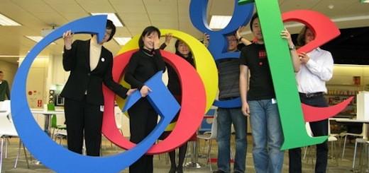 google_3_resize