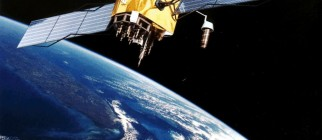 gps-satellite_100181993_l