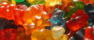 gummy-bears-3-tiny