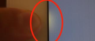 ipad-screen-light-leak-4