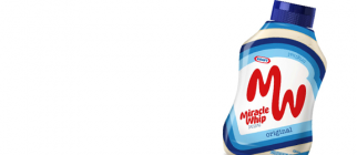 miraclewhip_tnw