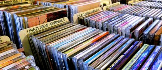 music-spending1