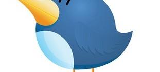 raw_TwitterLogoBird_twitter_logo_bird