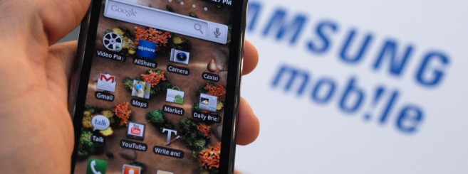 samsung-galaxy-s-super-amoled-display-demo-003