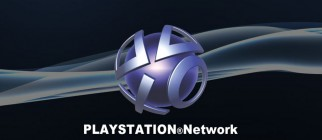 sony-psn-playstation-network