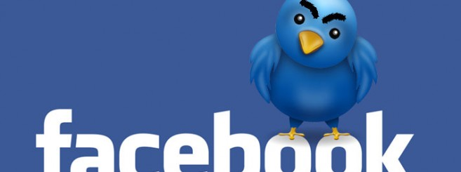 twitter-and-facebook