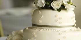 wedding-image1