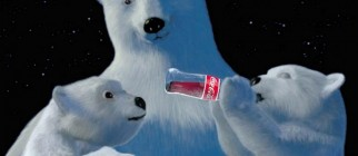 ws_Coca_Cola_Bear_1152x864 (1)
