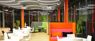 www.freshoffices