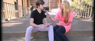 Stanford to Create 'Startup Dorms' [Video]