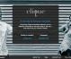 1Clique_Splash