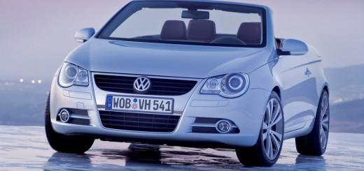 2006-Volkswagen-Eos-FA-1024×768
