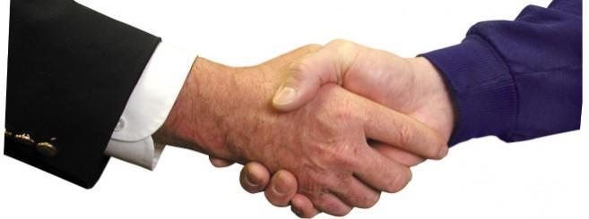 2011 06 14 handshake tnw