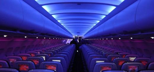 800px-Virgin_America_A320_cabin