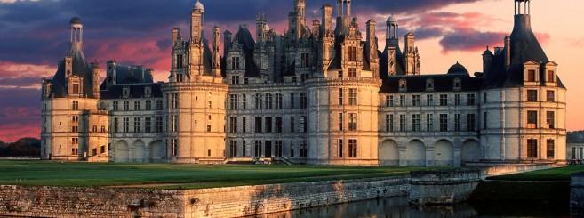 8338_castle
