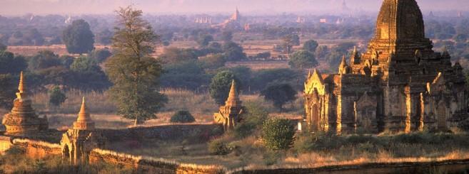 Burma-Bagan-Myanmar-1-2NNTKGF388-1024×768