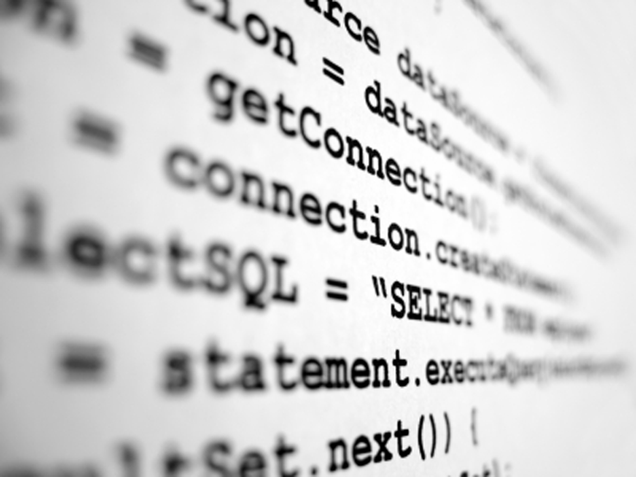writing apps in java You could code java using other programs that run code, but i personally am not too familiar with these and would not recommend these at all to a beginner the ides compile and run your code with just a touch of a button, unlike other applications where you would have to write some code to compile and.