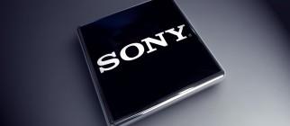 D_Sony_Logo____1366x768_878