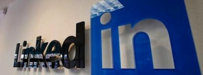 LinkedIn-Sign-425×283