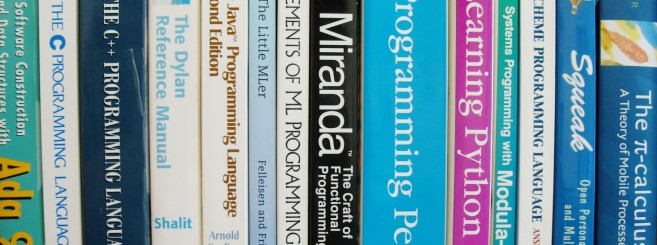 Programming_language_textbooks