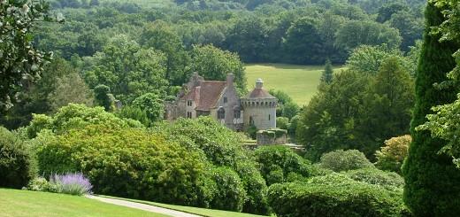 Scotney_Castle_Kent