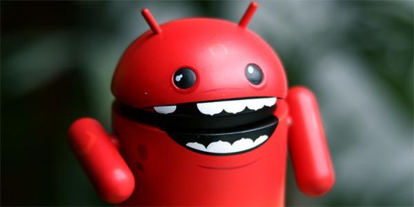 http://cdn1.tnwcdn.com/wp-content/blogs.dir/1/files/2011/06/Security-Alert-Google-Android-Malware-Attack-Rises-400-per-cent.jpeg