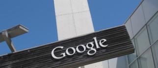 The_Google-Plex