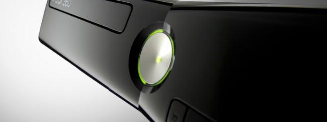 XboxWallpaper_1024x768__0005_.com-07