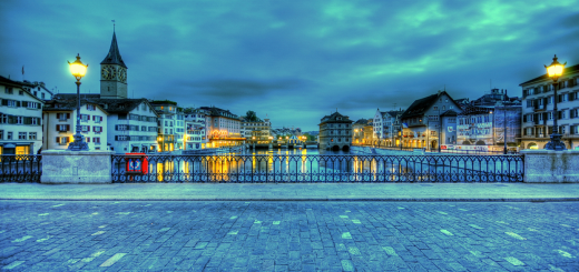Zurich2