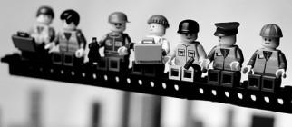 classics_legos_2