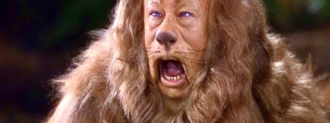 cowardly_lion