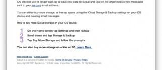 iCloudStorage-500×474