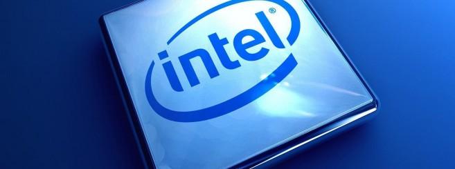 intel_logo-1680×1050