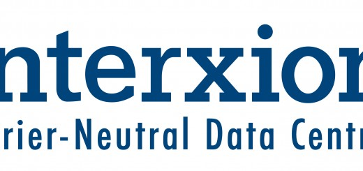 interxion_logo