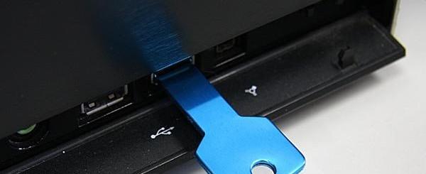 key-usb-drive_1