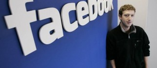 mark_zuckerberg_facebook-520×245