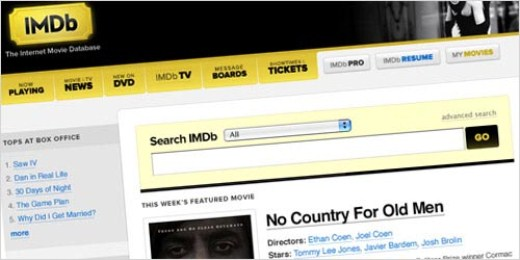 new-imdb-1