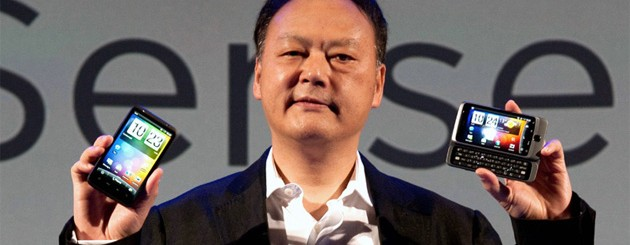 peter-chou-phones