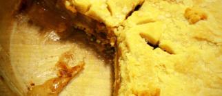pie_lead