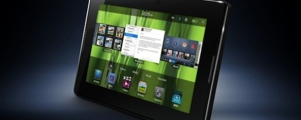 playbook1_610x359_610x359
