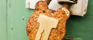 rust-rusty-padlock-993945-o