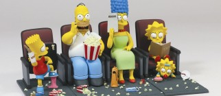 simpsons-toys6-1
