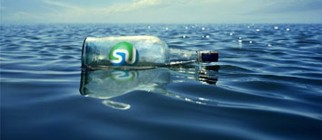 su-in-a-bottle-by-invent