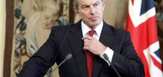 tony-blair3