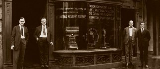 us__en_us__ibm100__ibm_founded__store_front__620x350
