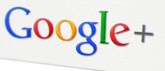 123246-google-project