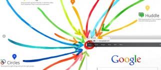 123700-1-google