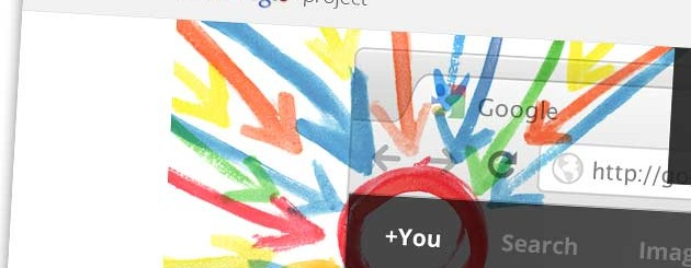 1309604111-api-of-googles-new-social-network-google-will-be-available-for-the-developers-1