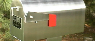 2011-07-14_1151